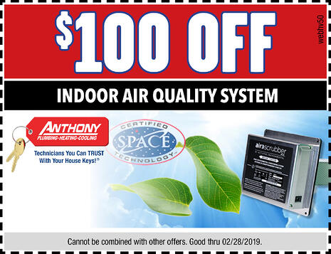 350x250 air scrubber coupon feb 2019 DOTTED