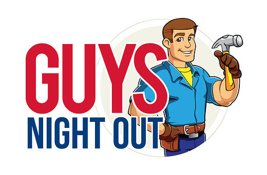 Guys-night-out