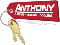 anthony logo